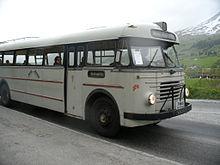 Volvo-T-Knudsen-karosseri-BudAuto-3-hh