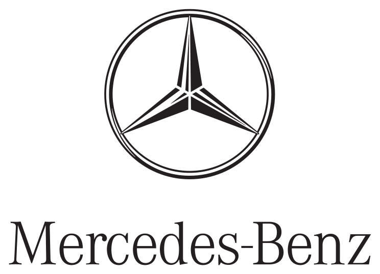000 logo-Mercedes-Benz