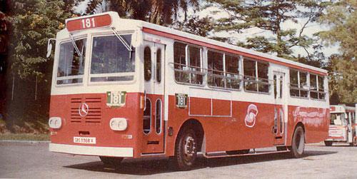 0001 1978 abt_memory_mercedes14132