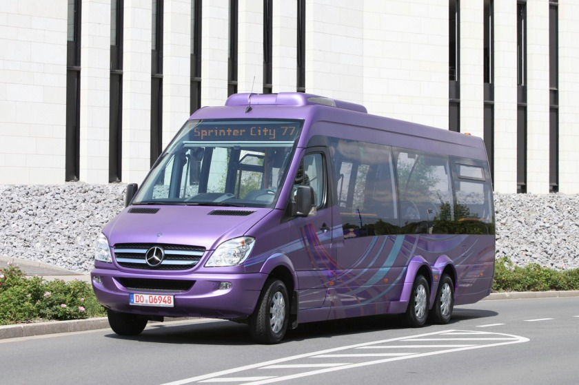 001 2010 mercedes-benz-buses-and-coaches-at-the-63rd-iaa-in-hannover-3