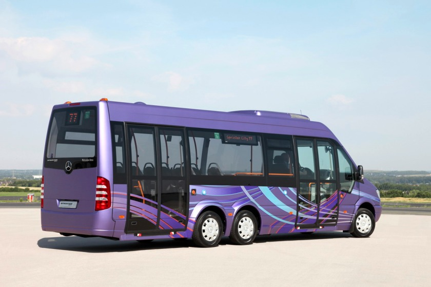 002 mercedes-benz-buses-and-coaches-at-the-63rd-iaa-in-hannover-2