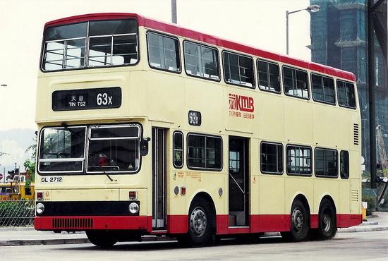 002 S3M-B1