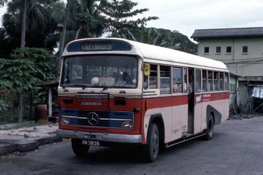 003 mercedes-benz-bus-coach-malaysia-9