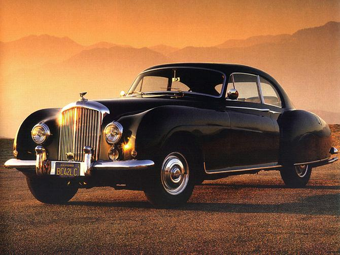 02 HJ_Mulliner_Bentley_R-Type_Continental_Fastback_Coupe_BC42LC_1954_01