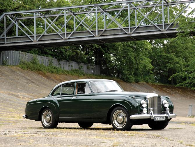 03 Mulliner_Bentley_S2_Continental_Flying_Spur_BC98AR_1960_01
