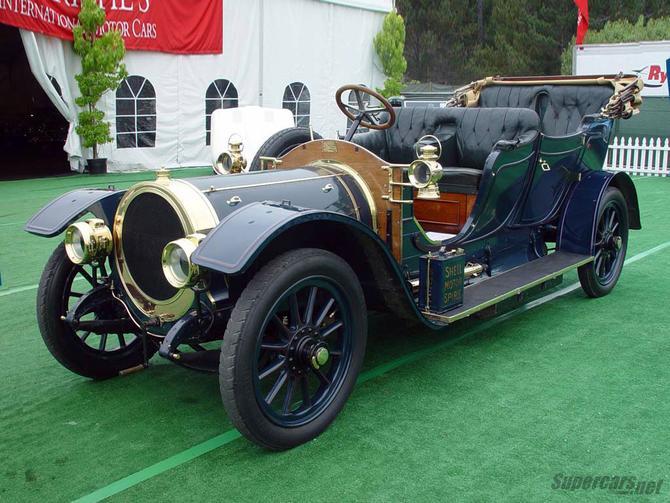 04 Mulliner_Delaunay_Belleville_F6_RoidesBelges_Tourer_1908_01