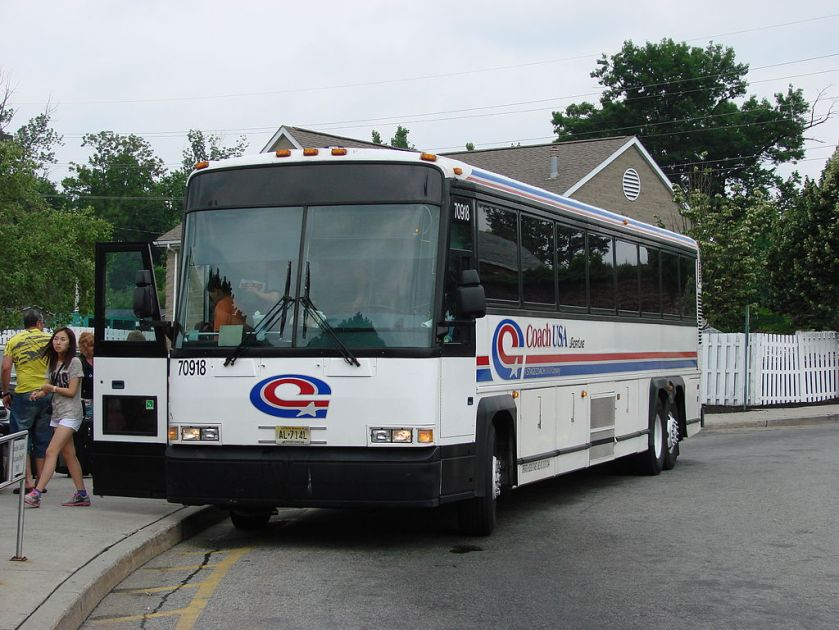 06 Coach_USA_(Shortline)_MCI_102DL3_70918