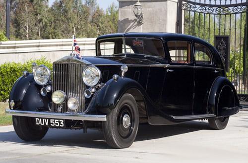 06 HJ_Mulliner_Rolls-Royce_Phantom_III_Saloon_3AX79_1937_01