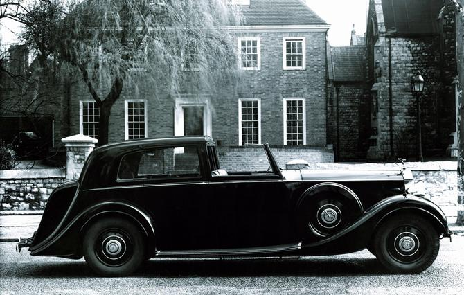 07 HJ_Mulliner_Rolls-Royce_Phantom_III_Sedanca_de_Ville_01