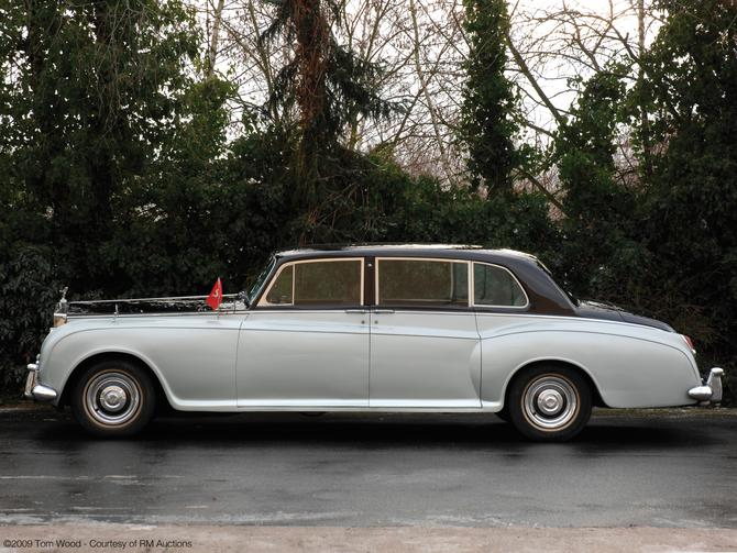 08 HJ_Mulliner_Phantom_V_Touring_Limousine_5AS93_1961_02