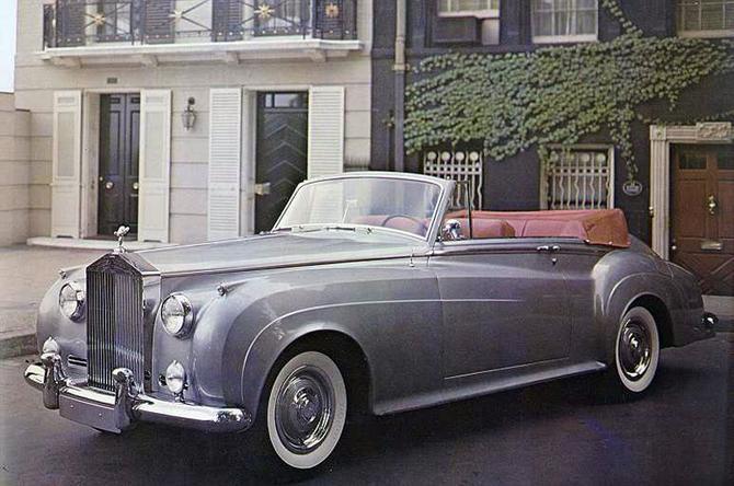 09 HJ_Mulliner_Rolls-Royce_Silver_Cloud_DHC_1962_01