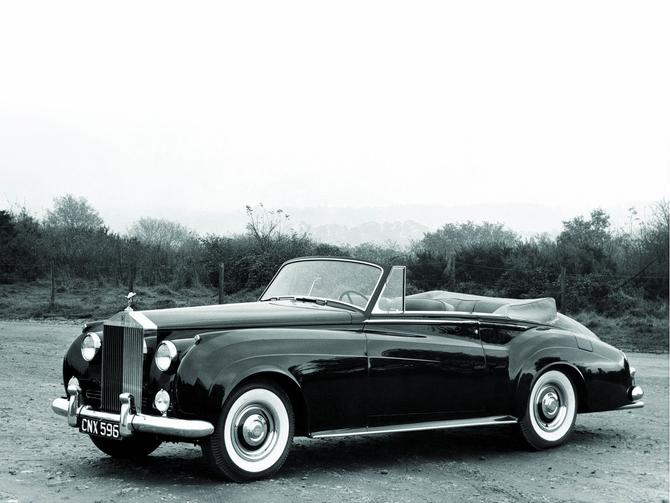 09a HJ_Mulliner_Rolls-Royce_Silver_Cloud_I_DHC