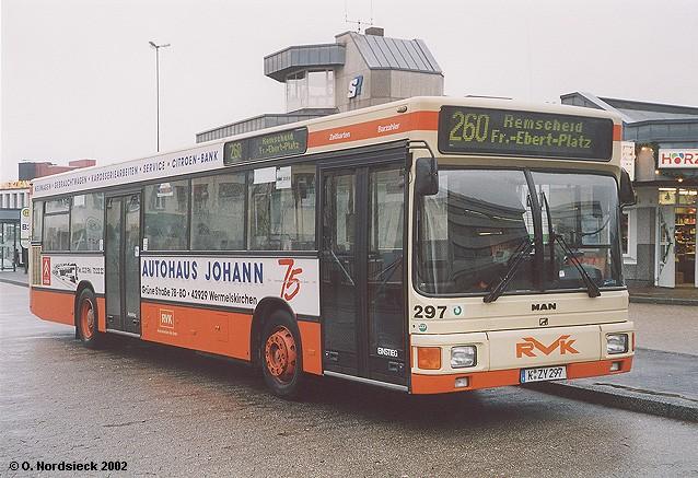 1 man-el-202-05