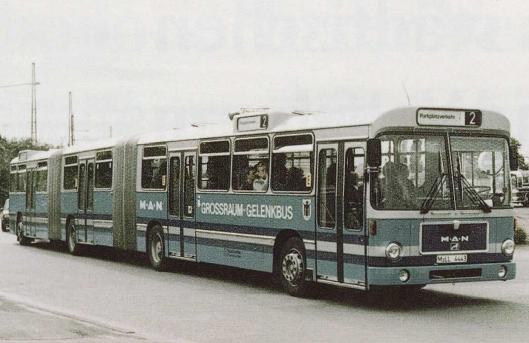 1 MAN SGG 280