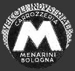 1 Menarini Logo 1