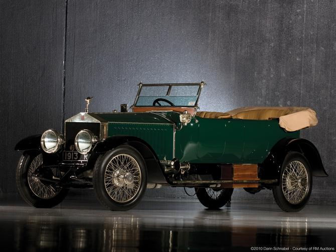 10 HJ_Mulliner_Rolls-Royce_40-50_HP_Silver_Ghost_LondontoEdinburgh_Tourer_2517_1913_01