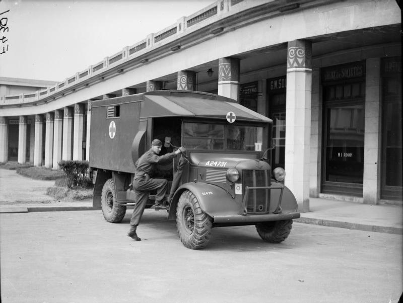 10 The_British_Army_in_France_1940_F4301