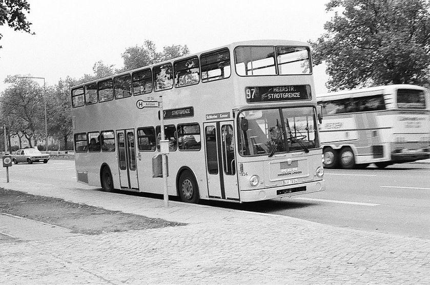 101 BVG-SD82-1934