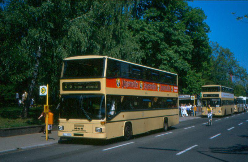 112 1982-92 Berlin-MAN-SD202-Bus3635