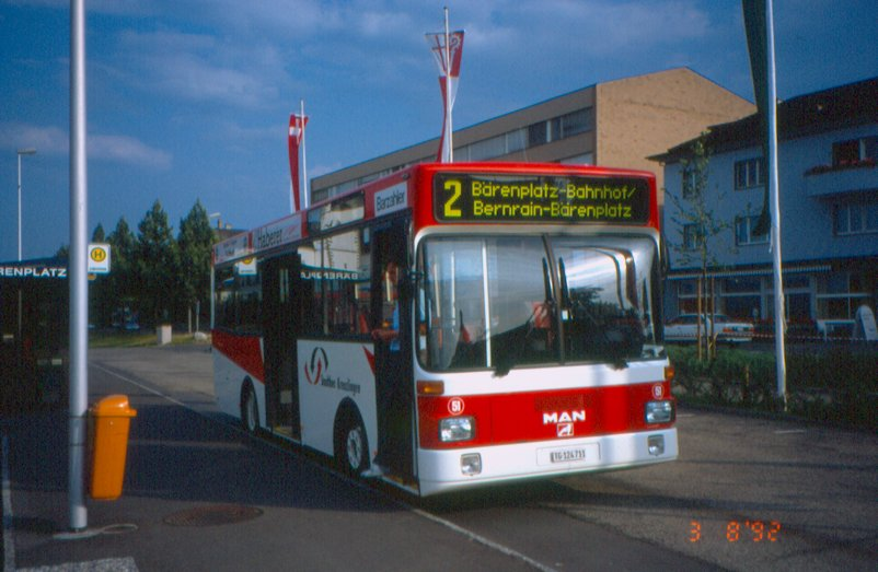 126 1990-93 MAN-NM152-Bus51