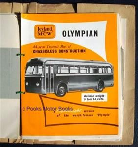 158310357_metropolitan-cammell-weyman-mcw-bus-coach-body-sales-