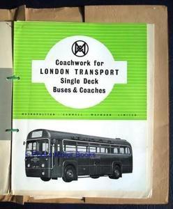 158343431_metropolitan-cammell-weyman-mcw-bus-coach-body-sales-