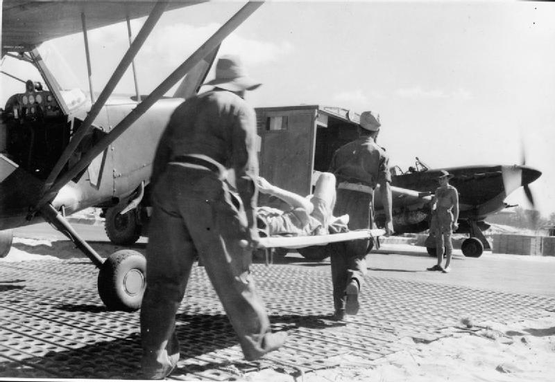 16 Royal_Air_Force_Operations_in_the_Far_East,_1941-1945._CF247