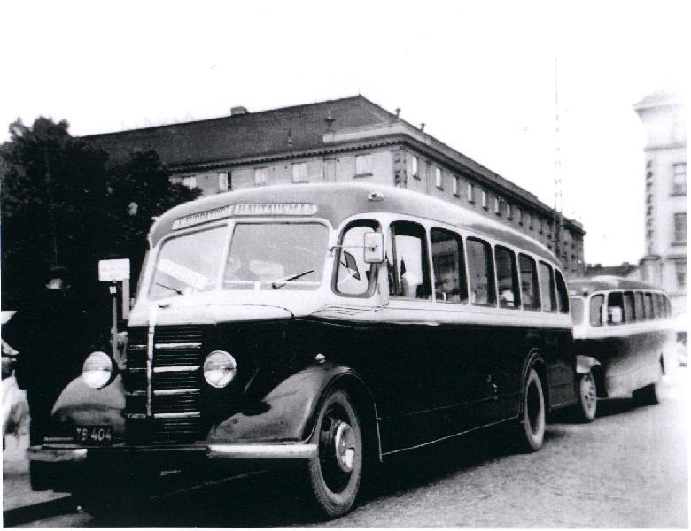 17 Bedford - kopie