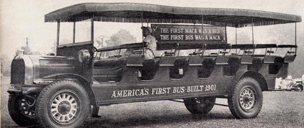 1901 mack bus hershey-fall58