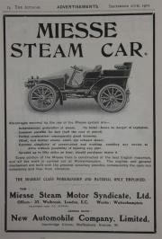 1902 Autocar-Miesse