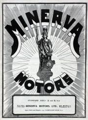 1903 Motor-Minerva2