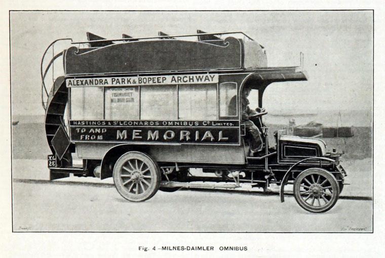 1904 Daimler Milnes Ltd. busEnV97-p215a