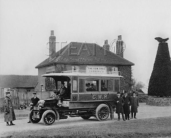 1904 gwr-milnes-daimler-omnibus