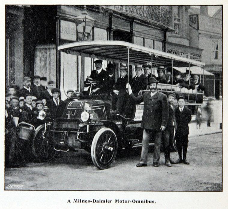 1904 Milnes-Daimler 1904a