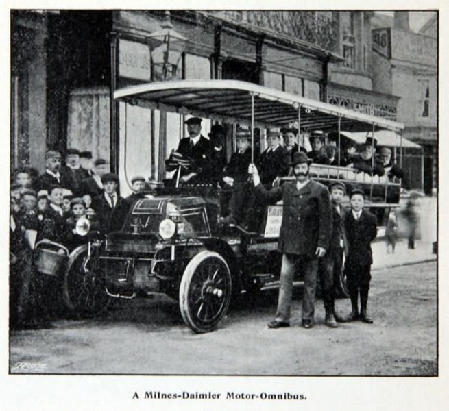 1904 MotAnn-Milnes