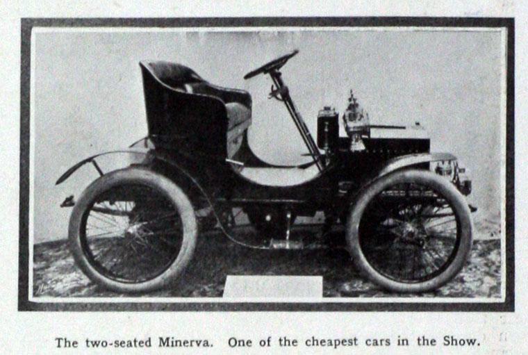 1905 0218Auto-Minerva6