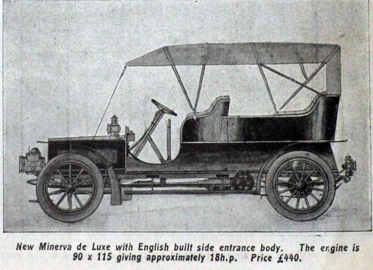 1905 0606Motor-Minerva1
