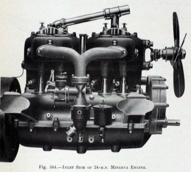 1906 Auto-Minerva 344