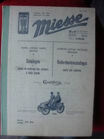 1906 Miesse