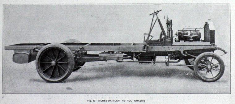 1907 0703Eng-Milnes