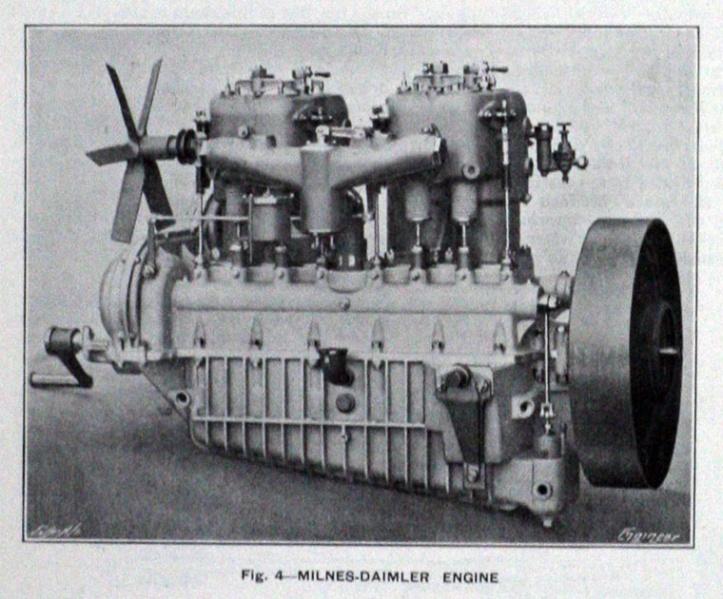 1908 04Eng-Milnes4