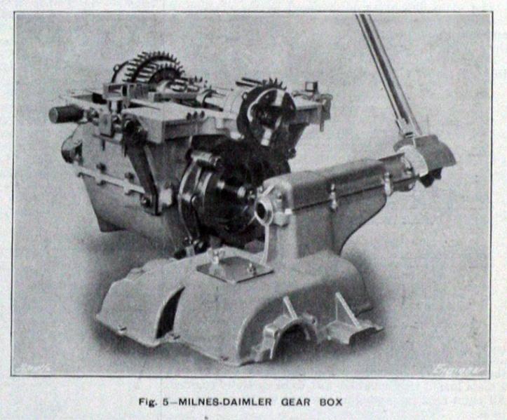 1908 04Eng-Milnes5