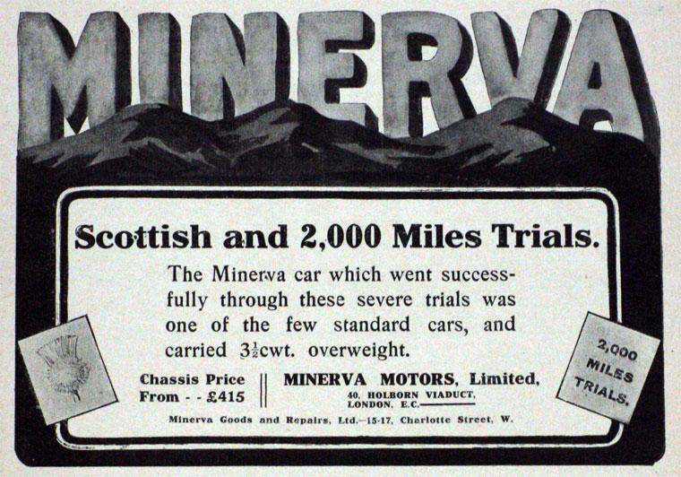 1908 0707Mot-Minerva1