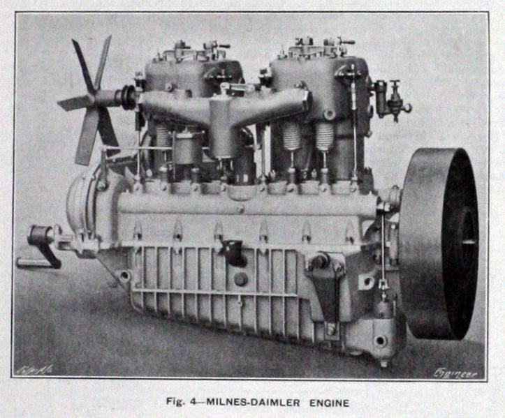 1908 aEng-MilnesD2