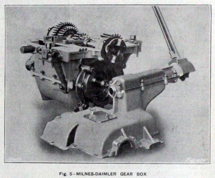 1908 aEng-MilnesD3