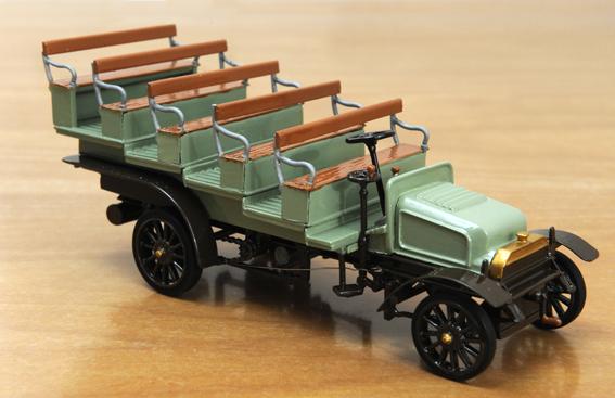 1908 autocars-milnes-daimler-autocar-img