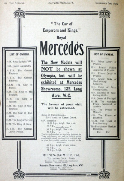 1909 1106Auto-Mercedes3