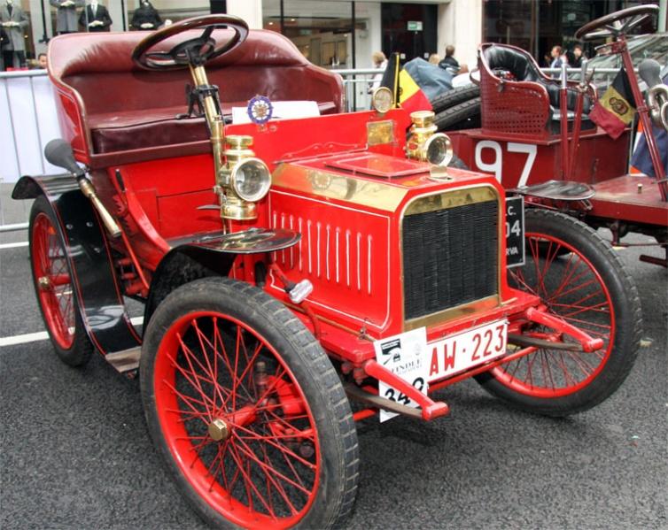 1909 LBVCR-349-AW223