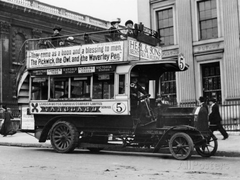1909-milnes-daimler-london-bus