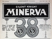1910 0723Auto-Minerva
